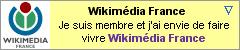membre wikimedia